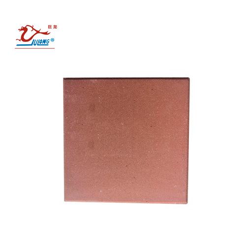 大规格烧结砖 300-300-50/40 红色