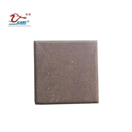 烧结砖 100-100-50/40 灰色