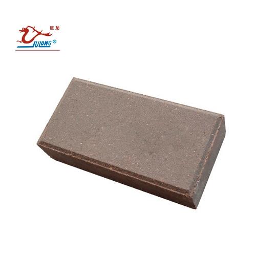 烧结砖 200-100-50/40 深灰色