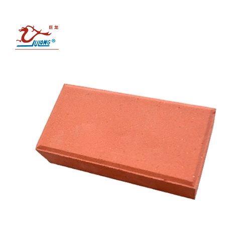 烧结砖 200-100-50/40 红色
