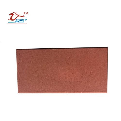 大规格烧结砖 300-150-50/40 红色
