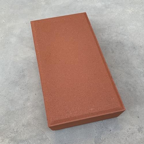 巨龙红色烧结砖